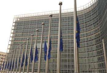 Commissione europea - fonte: European Commission