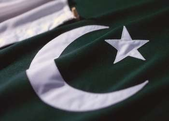 Pakistan - Photo credit: takebackpakistan / Foter / Creative Commons Attribution-NonCommercial-NoDerivs 2.0 Generic (CC BY-NC-ND 2.0)