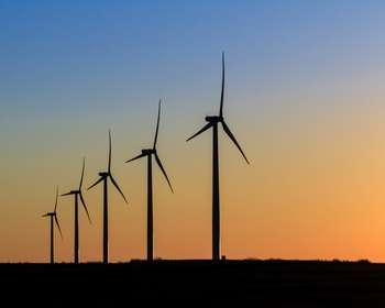 Wind Power - Photo credit: nixter / Foter / Creative Commons Attribution-NonCommercial 2.0 Generic (CC BY-NC 2.0)