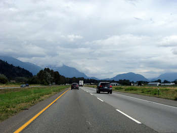 Highway - Photo credit: Sean_Marshall / Foter / Creative Commons Attribution-NonCommercial 2.0 Generic (CC BY-NC 2.0)