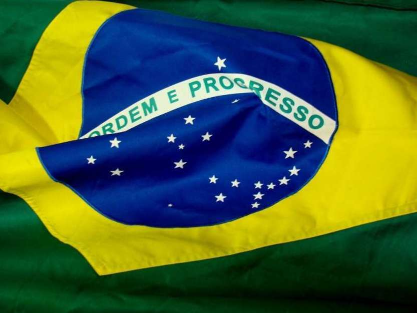 Brazil - Photo credit: Andre Maceira / Foter / Creative Commons Attribution-NonCommercial-ShareAlike 2.0 Generic (CC BY-NC-SA 2.0)