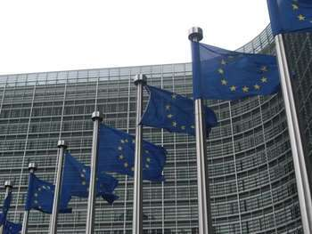European Commission - Photo credit: tiseb / Foter / Creative Commons Attribution 2.0 Generic (CC BY 2.0)
