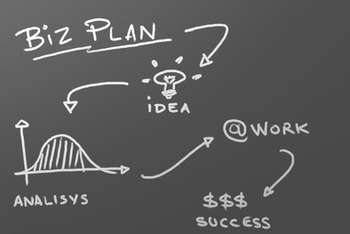 Project management - Photo credit: internetsense / Foter / Creative Commons Attribution-NoDerivs 2.0 Generic (CC BY-ND 2.0)