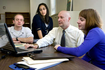 GT w students_6472