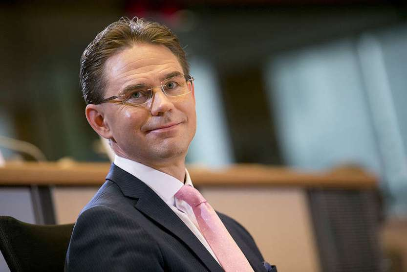 Author: EPP Group in the European Parliament (Official) / photo on flickr