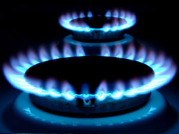 Gas_stove_blue_flame