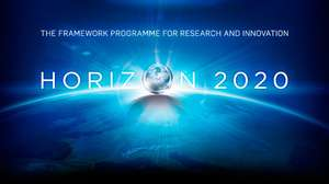 h2020 - European commission credit