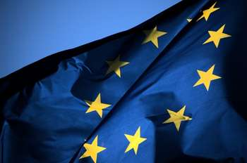 EU flag - Photo credit: Giampaolo Squarcina / Foter.com / CC BY-NC-ND