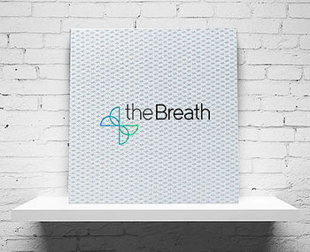 The Breath - foto di The Breath