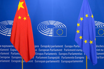 CHINA_EU_Copyright_European Union 2015 - EP