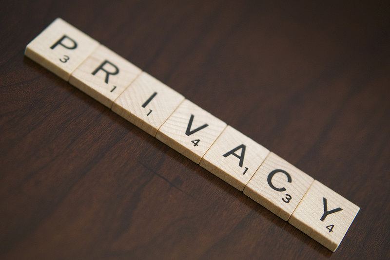 Sharing economy privacy - Photo credit: moore.owen38 via StoolsFair / CC BY