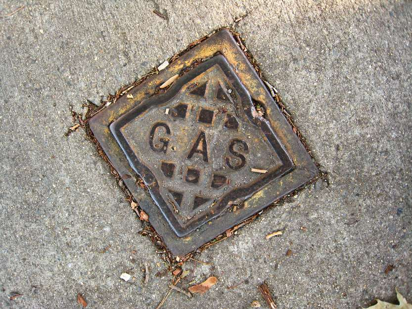 Gas - Photo credit: andrewmalone via Foter.com / CC BY © 2016 FOTER.COM Blog Contact Terms Sitemap Privacy Policy