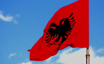 Albania - Photo credit: Leshaines123 via Foter.com / CC BY
