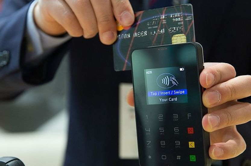 Mobile and digital payment