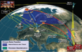 Ballistic Missile Defense System (BMDS) in Europe
