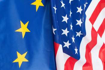 Commercio UE-USA - Photo credit eeas.europa.eu
