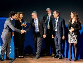 Premio Marzotto - Photo credit: Premio Marzotto