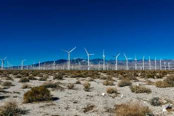 Missione ICE settore ambiente: photocredit David Mark