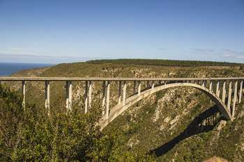 Task Force Africa - UE: photocredit mcdphotosa