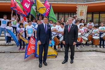Festival Sviluppo sostenibile - Photo credit: ASviS