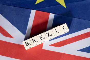Brexit - photo credit: Marco Verch Professional Photographer