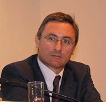 Andrea Gallo