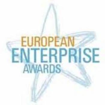 European Enterprise Awards