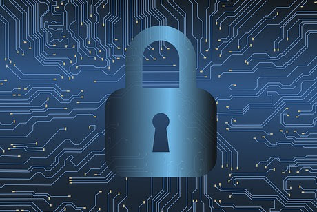 Cybersecurity 5G