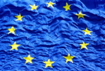 Unione Europea - European commission credit