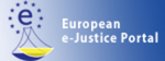 e-Justice - European commission credit