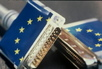 Network - European Commission credit
