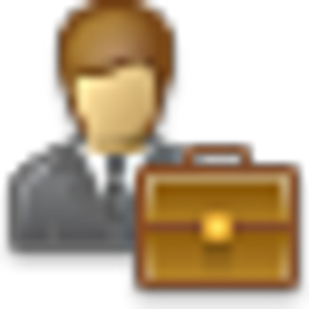 People icons - immagine di FatCow Web Hosting