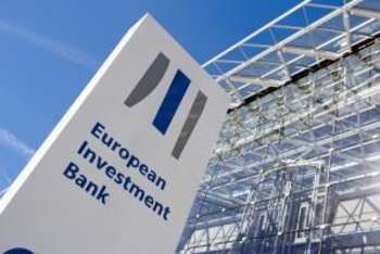 Banca europea per gli investimenti - Photocredit EIB