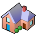 House - Immagine di Ixnayonthetimmay
