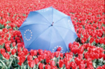 Field - Credit © European Union, 2011