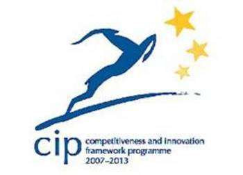 ICT PSPS - European commission credit