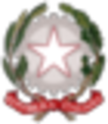 Emblem of the Italian Republic - immagine di Flanker
