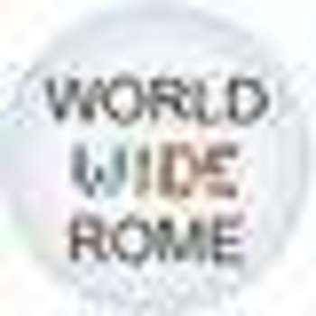World wide rome