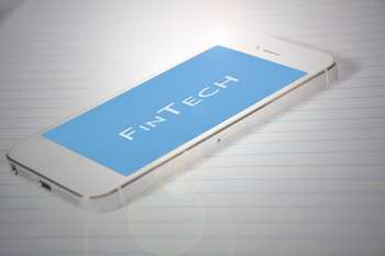 Fintech - Photo credit: Investment Zen