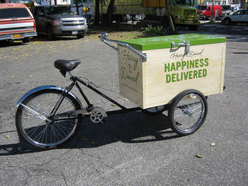 Worksman_delivery_trike - foto di Yanks9596